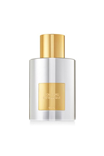 Tom Ford Métallique Edp 50 ml Kadın Parfüm 888066089272