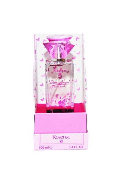 Rosense Rose Angel Edp 100 ml Kadın Parfümü melekstr0ers1151