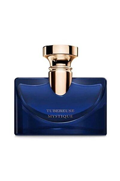 Bvlgari Splendida Tubereuse Mystique Edp 100 ml Kadın Parfüm 783320409592