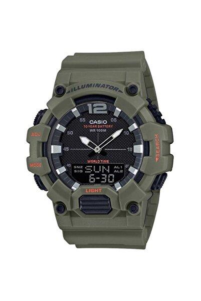 Casio G-shock Hdc-700-3a2vdf Erkek Kol Saati