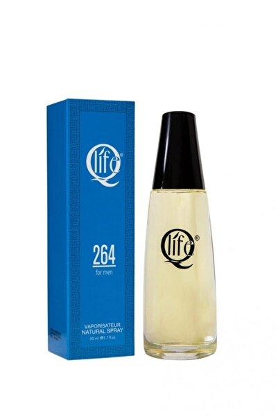 Q LİFE 1.kalite Açık Versace Eros Erkek Parfümü (50ml)