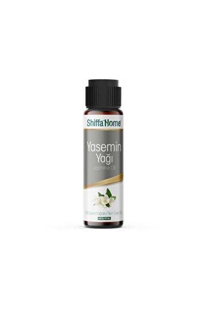 Aksu Vital %100 Doğal Shiffa Home Yasemin Yağı 30 ml