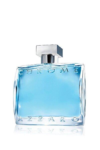 Azzaro Chrome Edt 100 ml Erkek Parfüm  3351500920020