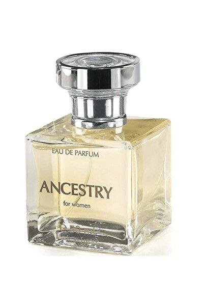 Amway Kadınlar İçin Parfüm Ancestry 50 ml