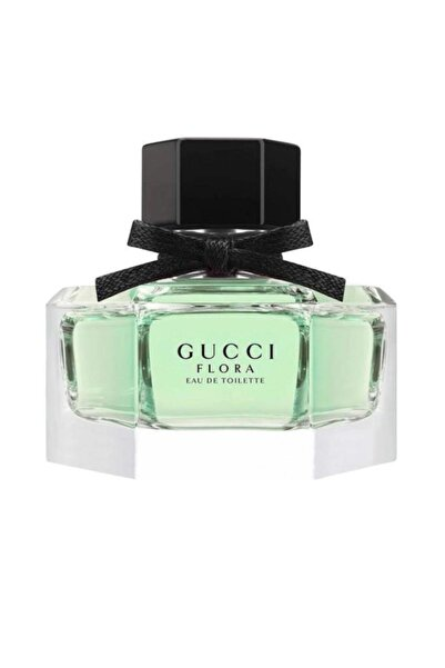 Gucci Flora Edt 75 ml Kadın Parfümü 8005610367149