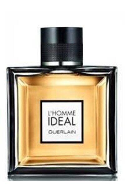 Guerlain Guearlain L Homme Ideal Edt 100 Ml Erkek Parfümü