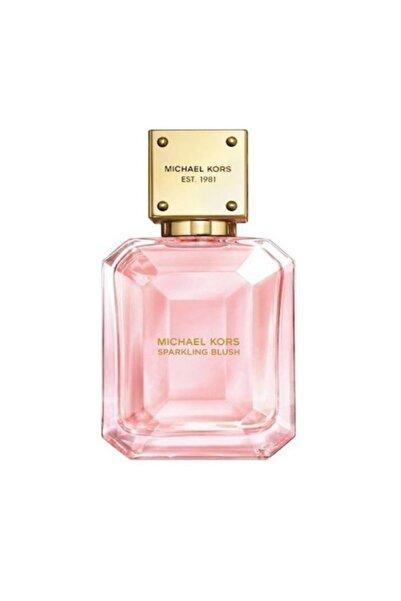 Michael Kors Sparkling Blush Edp 50 ml Kadın Parfüm 022548399033