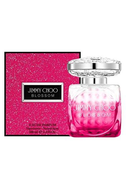 Jimmy Choo Blossom Edp 100 ml Kadın Parfüm 3386460066273