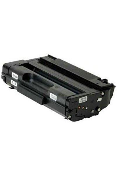 Ricoh Muadil Rıcoh Sp310-sp311 Toner 6,4k
