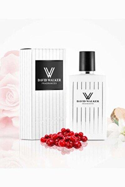 Lerken B103 Çiçek&baharat Edp 50ml Kadın Parfüm 8682530303053