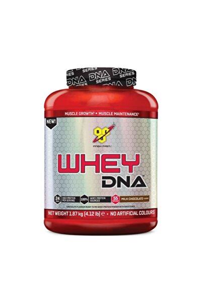 BSN Dna Series Whey Protein Tozu 1870 Gr