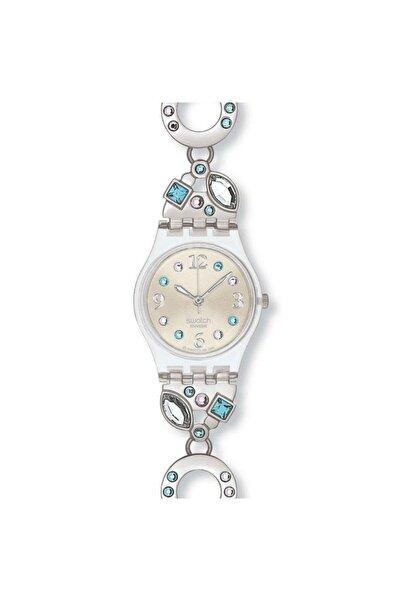 Swatch Kadın Kol Saati Lk292g