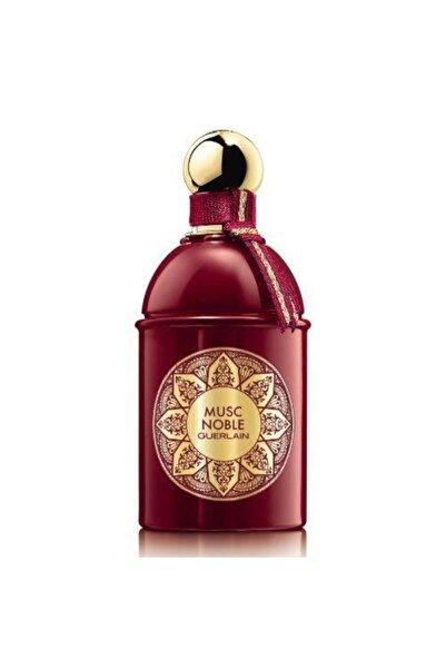 Guerlain Musc Noble Edp 125 ml Unisex Parfüm 3346470135079