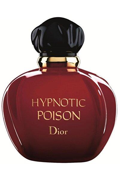 Dior Hypnotic Poison Edt 100 ml Kadın Parfüm 3348900425309