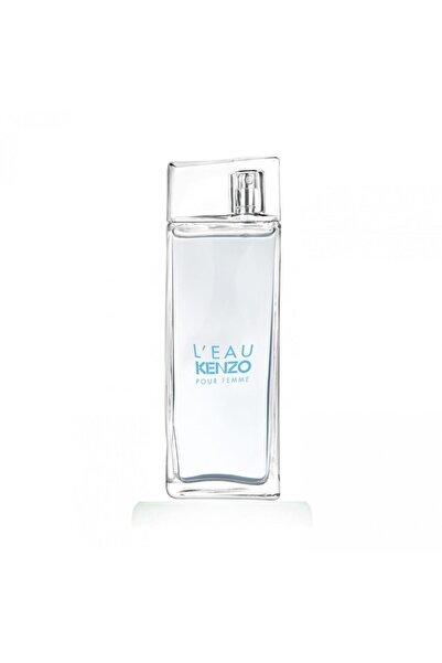 Kenzo L'eau Par Edt 50 ml Kadın Parfüm 3274872390676