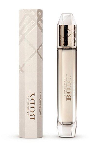 BURBERRY Body Edp 85 Ml Kadın Parfüm
