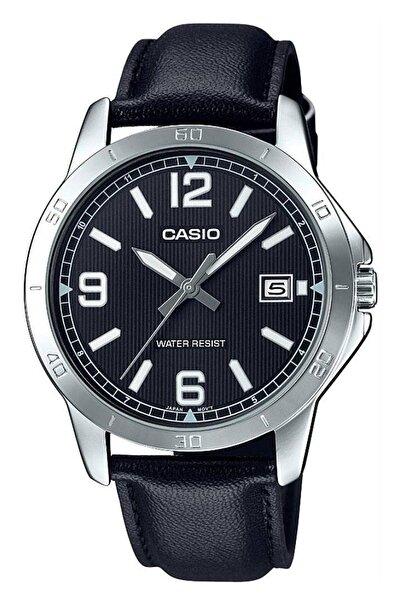 Casio Mtp-v004l-1budf Erkek Kol Saati