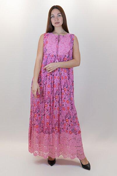 GİZİA Elbise M19yeq0801