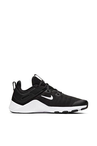 Nike Kadın Siyah Koşu Antrenman Ayakkabısı  Wmns Legend Essentıal Cd0212-001