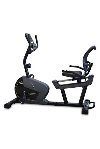 R980 Plus Kondisyon Bisikleti