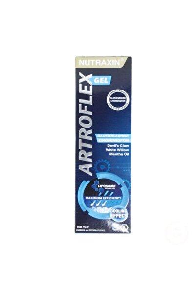 Nutraxin Artroflex Gel ( Glukozamin Kondrotin ) 100 Ml