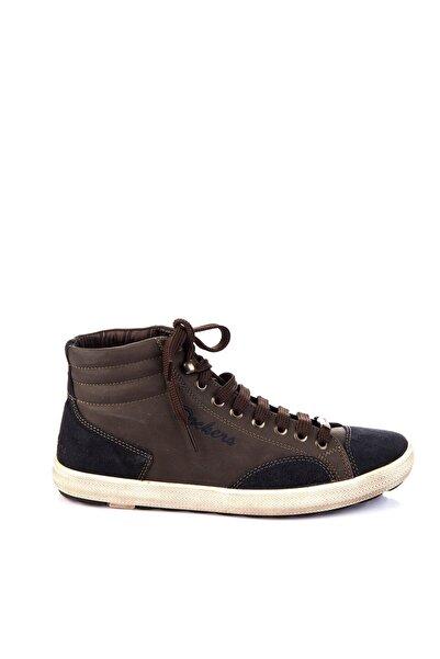 Dockers Ayakkabı 100150050