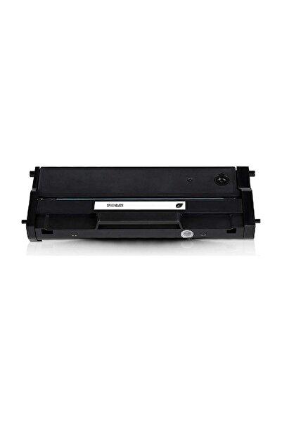 Ricoh Sp-150/sp-150s Sp-150 Muadil Toner /np/sp150