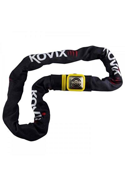 KOVIX Kcl12-150 Alarmlı Zincir Kilit