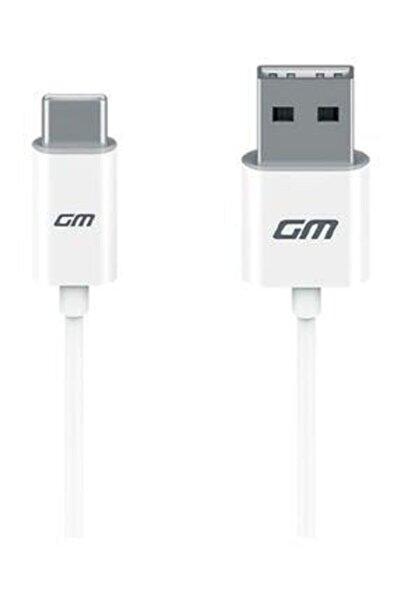 General Mobile Gm 9 Pro - Gm 9 Plus Şarj Cihazı Kablosu (usb Kablo)