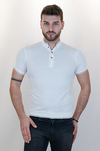 Giovane Gentile Erkek T-shirt 31815511515620