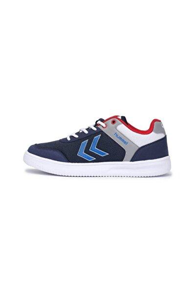 HUMMEL Erkek Ayakkabı