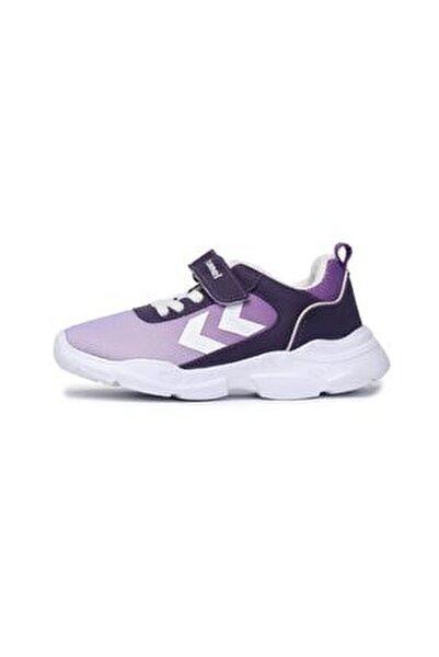 HUMMEL Yürüyüş Ayakkabısı