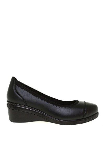 Cotton Bar Kadın Ayakkabı