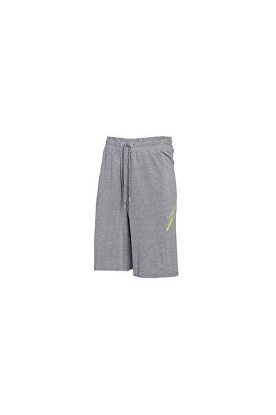 HUMMEL Erkek Hmlpals Shorts