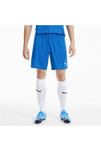 Puma Shorts Teamgoal 23 Knit Shorts 70426202