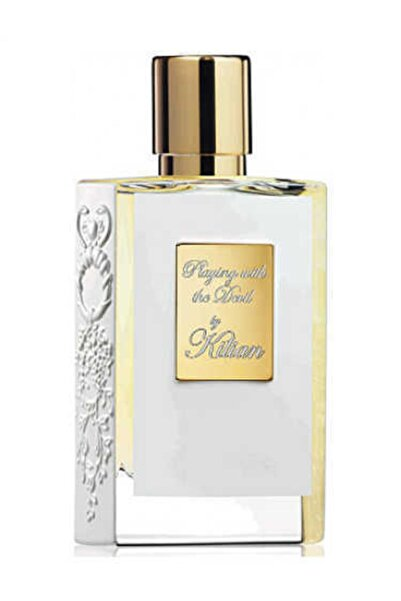 By Kilian Playing With The Devil 50ml Edp Unisex Tester Parfüm