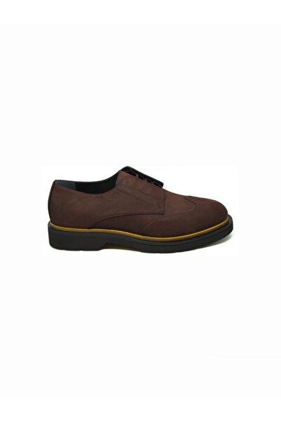 ALBERTO GUARDIANI Yeni Erkek Ayakkabı