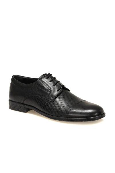 Garamond GR-59 1FX Siyah Erkek Klasik Ayakkabı 101015121