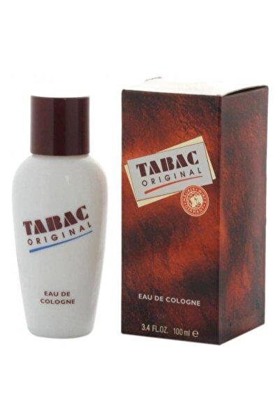 Tabac Edc Sprey 100 Ml Erkek Parfüm