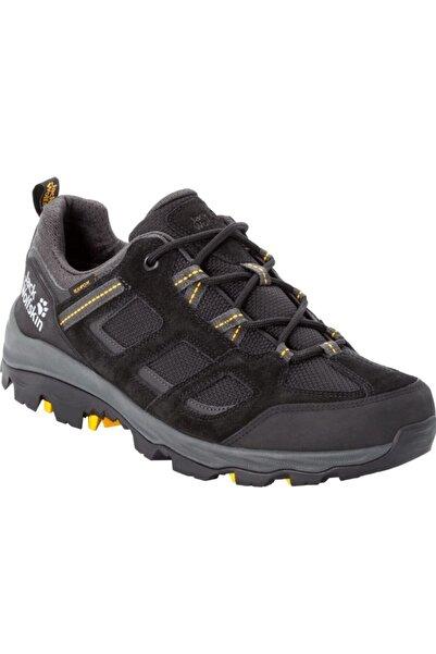 Jack Wolfskin Erkek Outdoor Ayakkabı