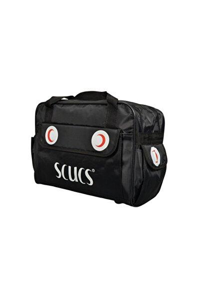SCUCS Sağlık Çantası