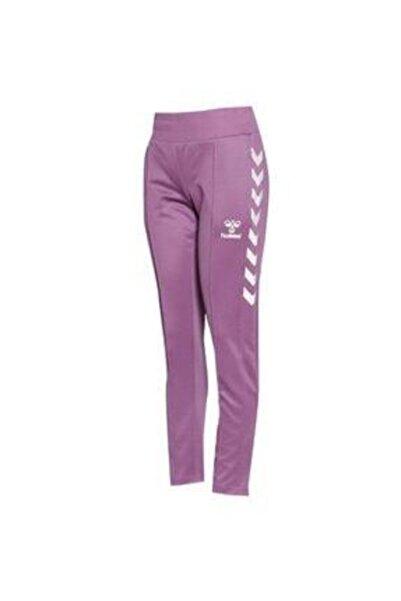 HUMMEL Kadın Genesis Pants