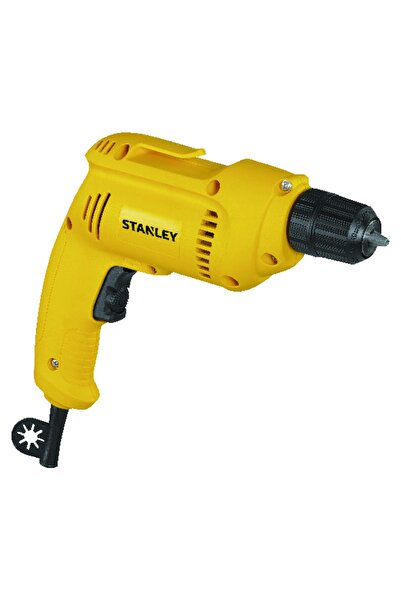 Stanley Stdr5510c 550w 10 mm Darbesiz Matkap