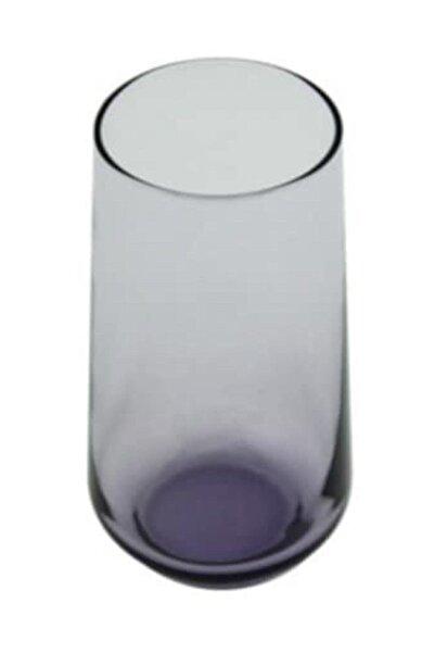 Paşabahçe Mor Allegra 3 Lü Meşrubat Bardağı