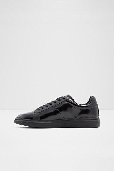 Aldo Erkek Tosıen - Siyah Sneaker