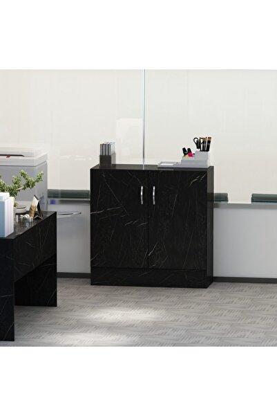 Givayo Raven Çok Amaçlı Ofis Evrak Dolabı