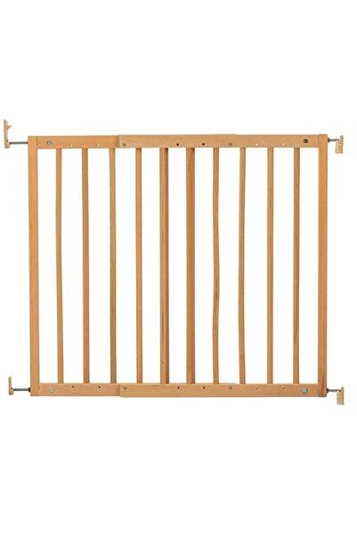 Wellgro Bebek Güvenlik Kapısı, Ahşap Merdiven Korumalığı