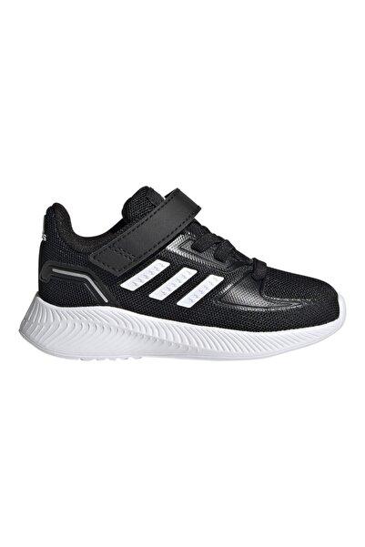 adidas Runfalcon 2.0 Inf Bebek Spor Ayakkabı