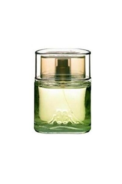 Kappa Perla Women Cofre Edt 100 ml Kadın Parfümü 5708176022110
