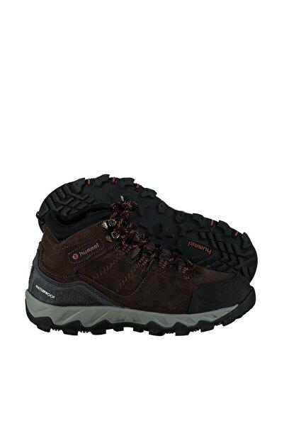 HUMMEL Unisex Outdoor ayakkabı Hmltrek Hıgh Wınterboot